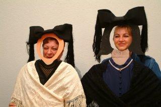 Frauen kennenlernen bukarest